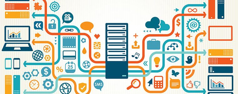 Data Backup Solutions For Individuals And Businesses