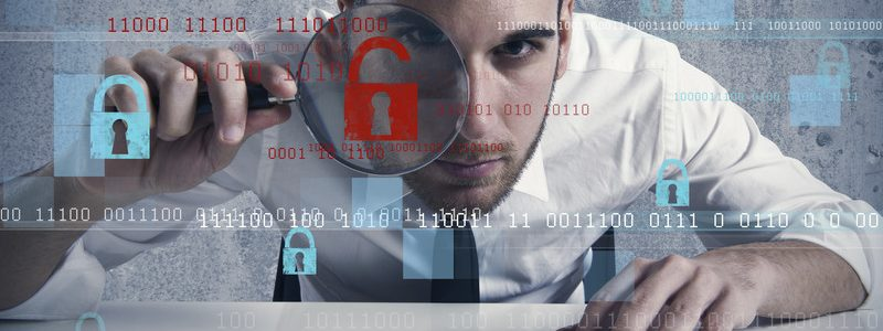 Minimizing the Damage After a Network Hack