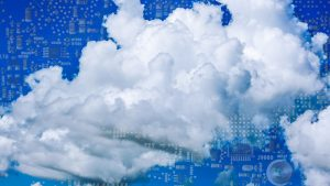 Why Your Southwest Florida business should move to the cloud
