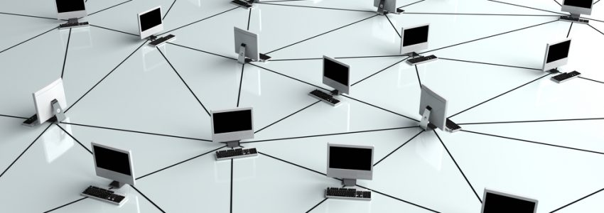 Your SWFL Business needs Network Monitoring