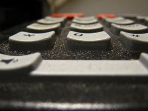 VOIP for your SWFL business
