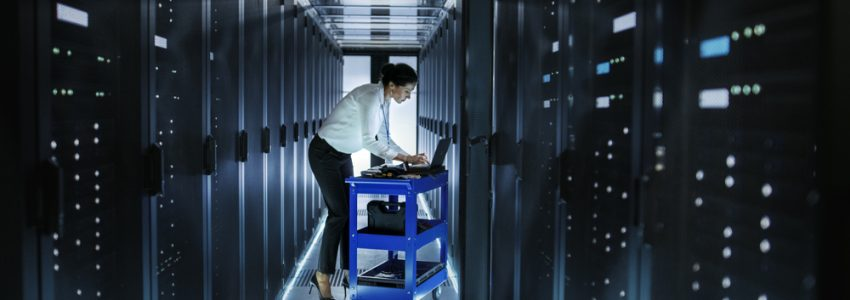 4 Reasons Your Southwest Florida Business Needs Network Monitoring
