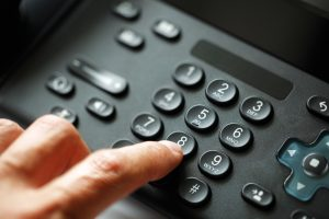 SWFL businesses should switch to voip