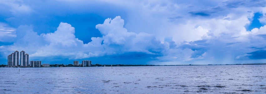 5 Reasons Your SWFL Business Should Move To The Cloud