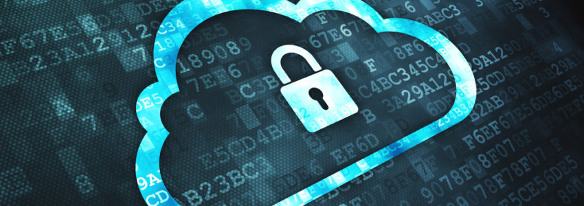 How Microsoft Office 365 Is More Secure Then Your Current Solution