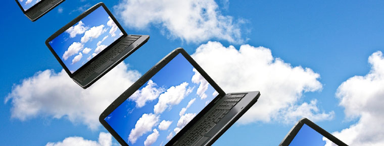 Why Cloud Computing Will Change Your Business