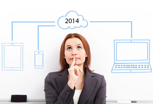 Where-Is-Cloud-Computing-Going-in-2014