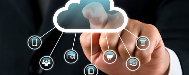 4 Reasons Why You Need a Cloud Server for Your Business