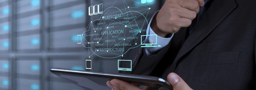 6 Things to Know about the State of Cloud Computing