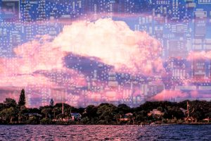 cloud computing in South West Florida