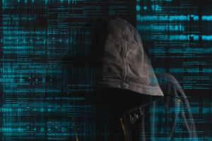 SWFL small business are targets for hackers