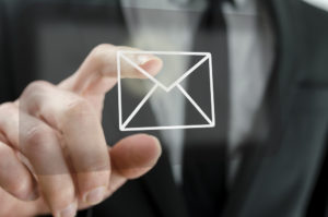 southwest Florida business email solutions